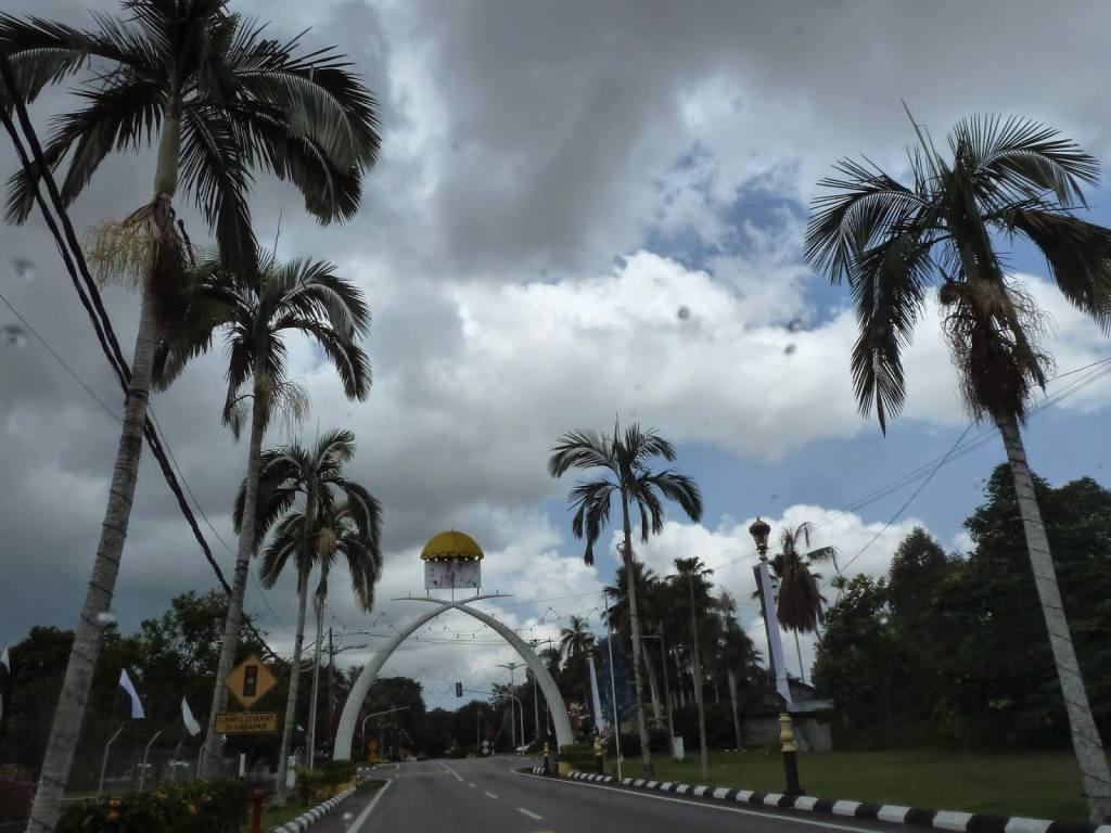 1st pic of Pahang